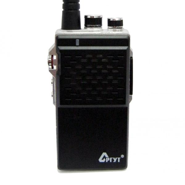 Видеорегистратор а55 для чего нужен датчик движения в видеорегистраторе