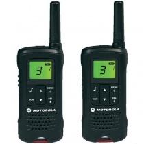 Motorola TLKR T-60