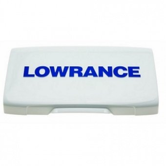 Lowrance ELITE-7 SUN COVER (000-11069-001)
