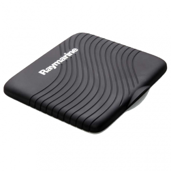Raymarine Dragonfly 4 & 5 Suncover (flush mount only)